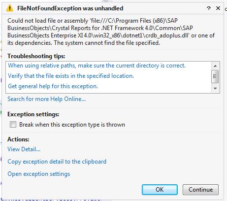 WinForm   ASP net/C# learner, ASP Net/C# developer